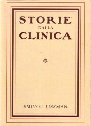Storie dalla Clinica di Emily C. Lierman