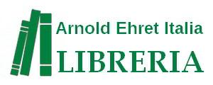 Libreria Arnold Ehret