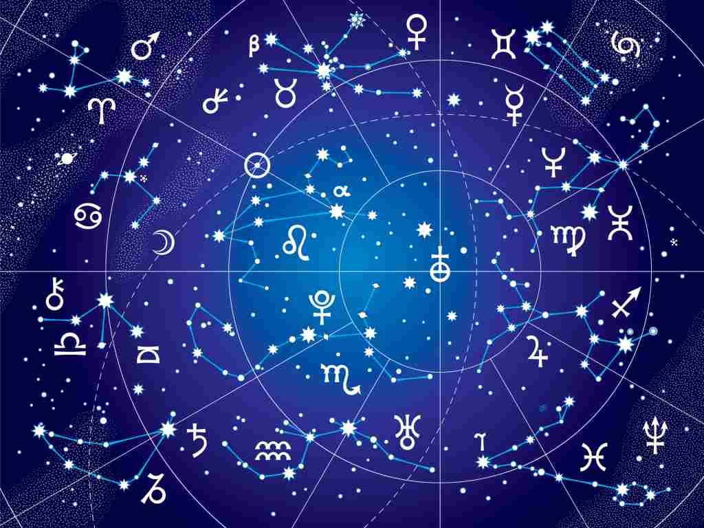 astrologia-predittiva-2