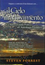Il Cielo in Movimento - Libro