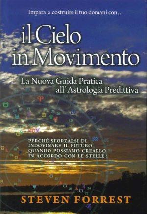 Il Cielo in Movimento - Libro