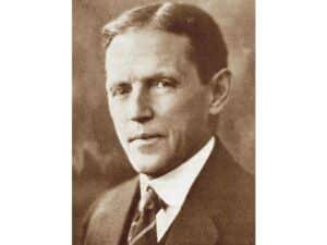 Bates William Horatio