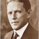 W. H. Bates