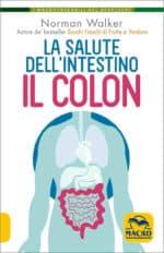 salute-dell-intestino-il-colon