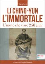 Li Ching Yun