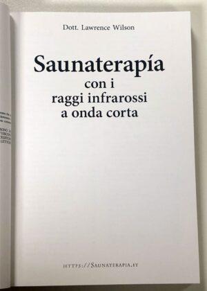 Saunaterapia