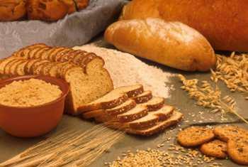 Celiachia - Cereali ed Amidi