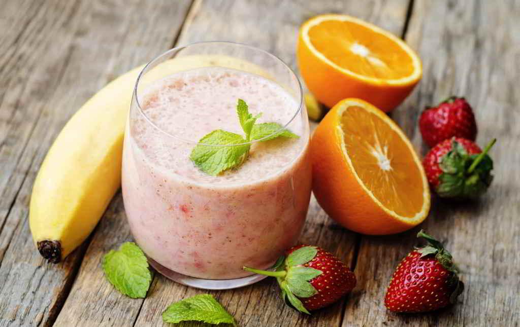 Diete e Livelli di Consapevolezza