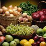 "La dieta di Ehret, una dieta ""estrema""?"
