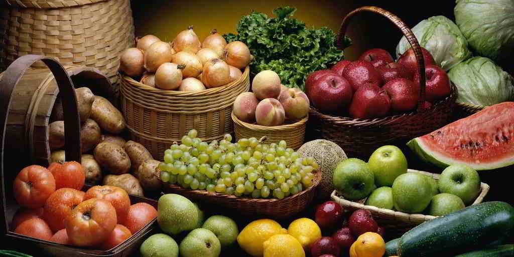 La dieta di Ehret, una dieta ''estrema''?