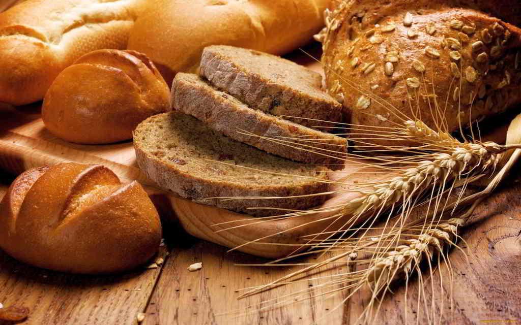 Celiachia – Cereali ed Amidi