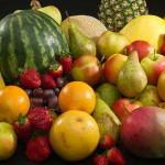 fruttarismo