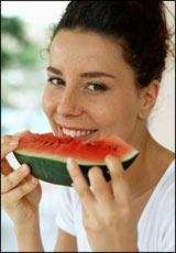 Osservazioni sulla Dieta Senza Muco e il Fruttarismo