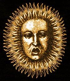 Il Sole Fa Male 1