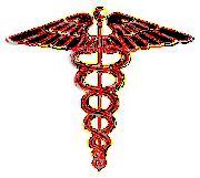 Medicina convenzionale e alternativa a confronto