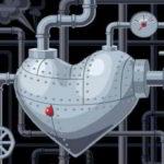 Il cuore non è una pompa