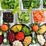 Diete alimentari