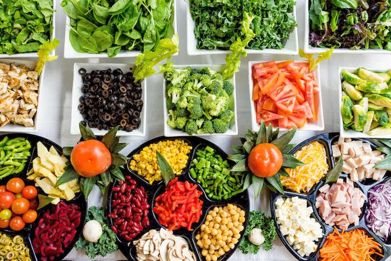 La Dieta Senza Muco: Non Per Tutti