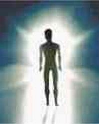 essere spirituale