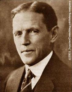 W.H. Bates