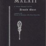 Uomini Malati