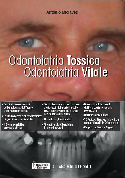 odontoiatria tossica