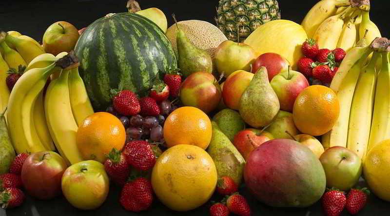 Prerequisiti per la pratica del Sistema di Guarigione della Dieta Senza Muco
