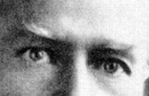 sguardo di arnold ehret