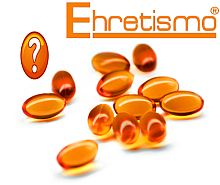 Ehretismo, Integratori e Vitamine