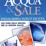 Acqua e Sale Libro