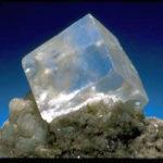 cristallo di sale