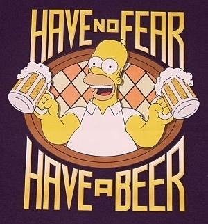 La birra è poco alcolica