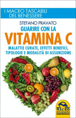 Libro sulla vitamina C