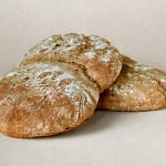 Pane di Segale – Vinschger Paarl – Pane della Val Venosta