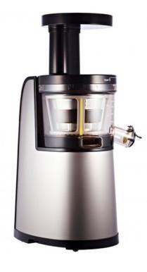 Hurom 600 HG-SBE06 (BPA free)