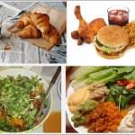 Che cos'è veramente la Nutrizione