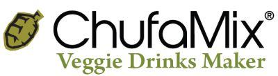 ChufaMix - Veggie Drinks Maker 1