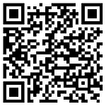 Android Dieta Senza Muco codice QRapp-arnold-ehret-qrcode-100px