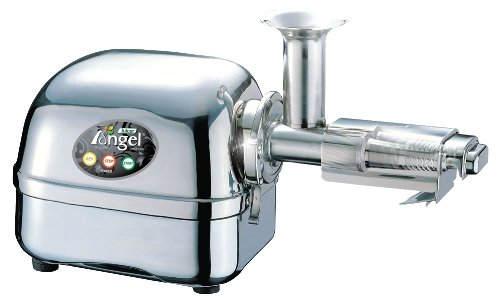 Angel 8500