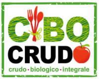 Cibocrudo alimenti crudi biologici