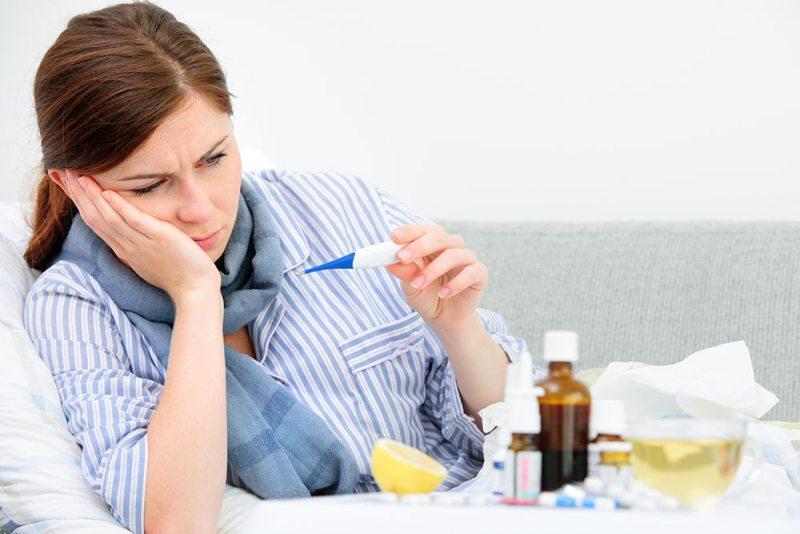 i farmaci di sintesi non curano