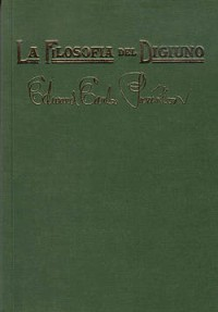 La Filosofia del Digiuno