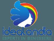 Idealandia