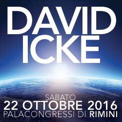 david-icke-2016