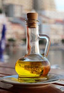 olio-fatto-in-casa-benefici-e-proprieta