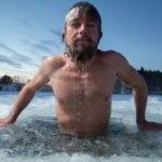 La Forza nel Freddo – libro di Wim Hof
