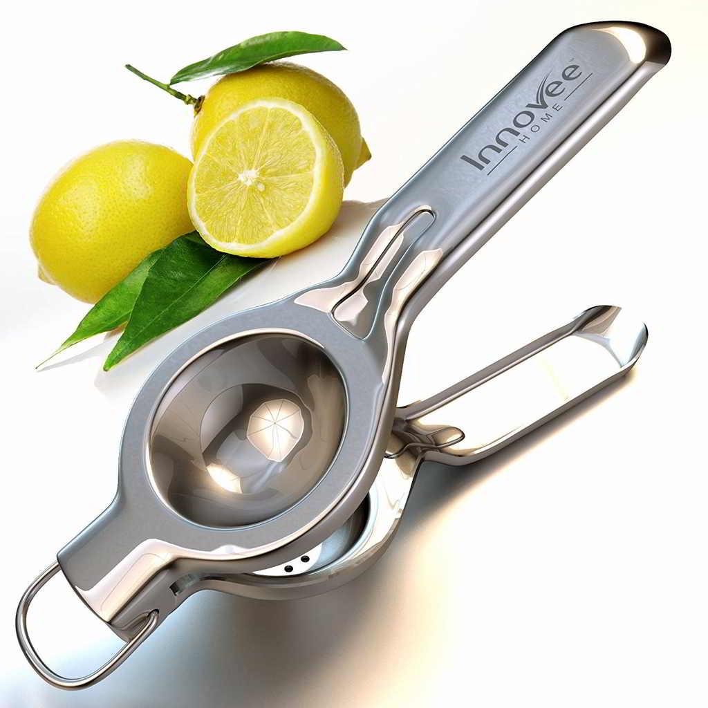 Spremi limoni e lime manuale