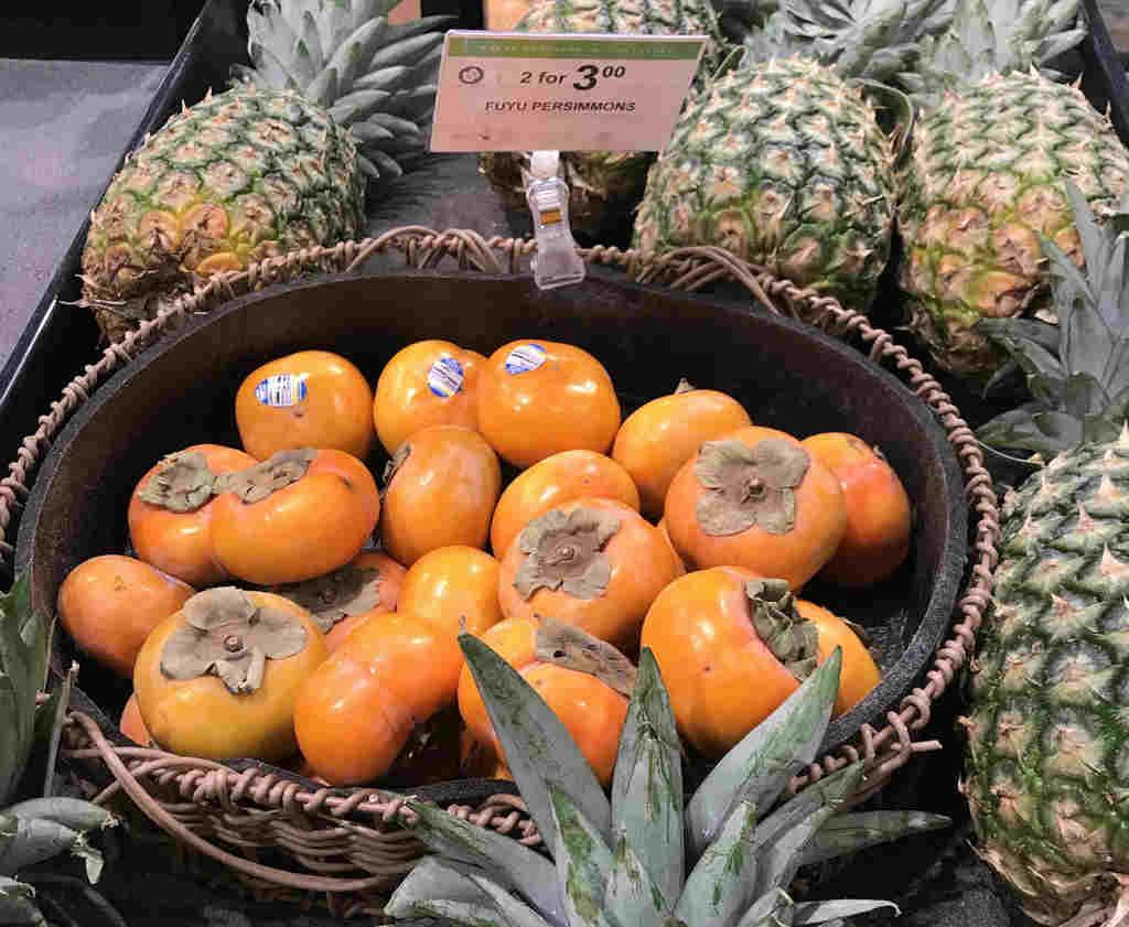 Bezoari. Avvertenze per Fruttariani e Crudisti 1
