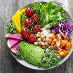 Dieta di Transizione (Parte I)